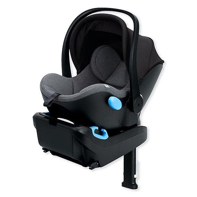Alternate image 1 for Clek Liing Infant Car Seat