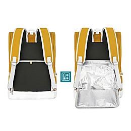 Babymoov® Sancy Diaper Backpack