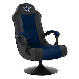 NFL Ultra Game Chair Collection
