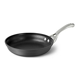 Calphalon® Contemporary Nonstick Omelette Pans