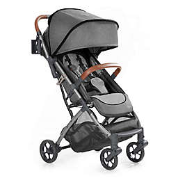 Born Free™ Liva Compact Stroller in Grey