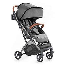 Born Free™ Liva Compact Stroller in Grey