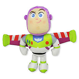 Disney® Toy Story Buzz Lightyear Plush Doll