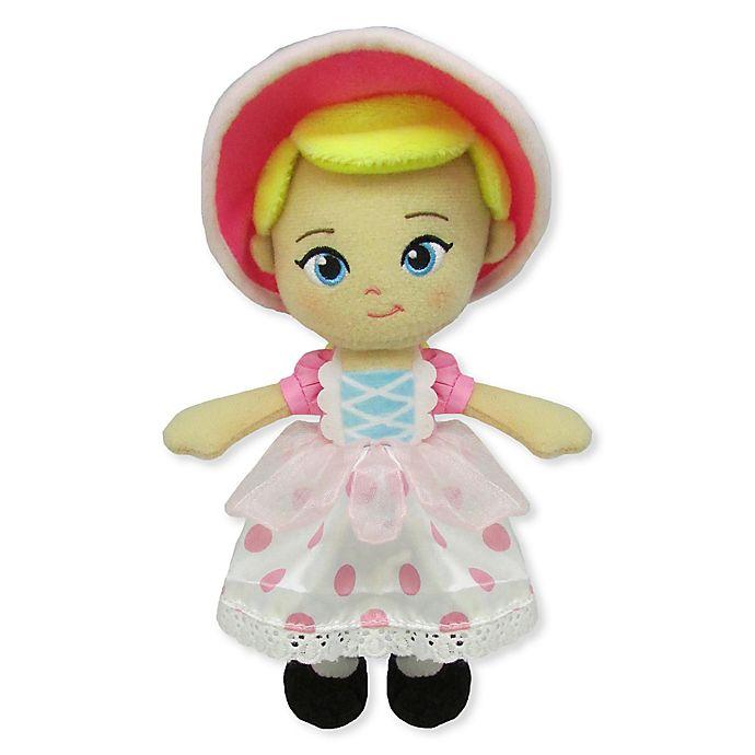 Alternate image 1 for Disney® Toy Story Little Bo Peep Plush Doll