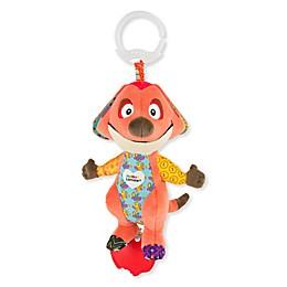 Lamaze® Disney® Lion King Timon Clip & Go Stroller Toy