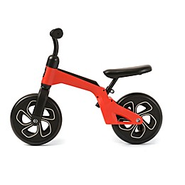 QPlay Balance Bicycle