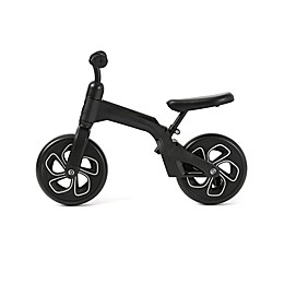 QPlay Balance Bicycle