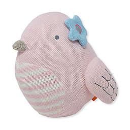 Lolli Living™ Mazie Plush Toy