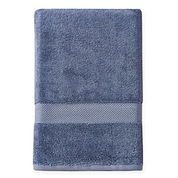 Charisma® Oversized Bath Towel
