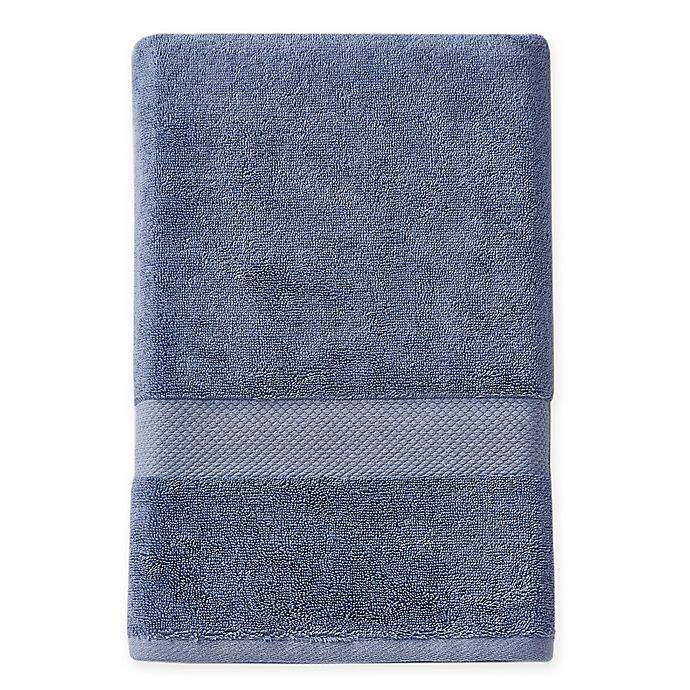 Alternate image 1 for Charisma® Oversized Bath Towel