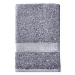 Charisma® Oversized Bath Towel