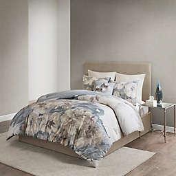 N Natori® Casa Nouveau 3-Piece Comforter Set