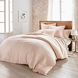 DKNYpure® Texture Bedding Collection