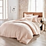 Part of the DKNYpure® Texture Bedding Collection