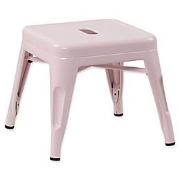 ACE Casual Furniture™ Kids Stool