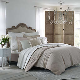 Stavros' Signature Destinations Le Haute Marais Bedding Collection