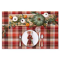 Fall Farmhouse Inspired Table