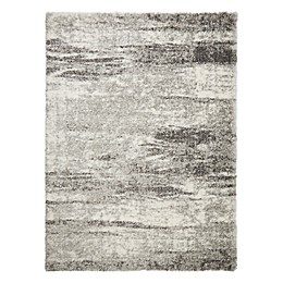 Christian Siriano New York Carmela Dalton Area Rug