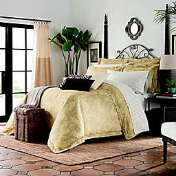 Stavros' Signature Destinations Havana Reversible Duvet Cover