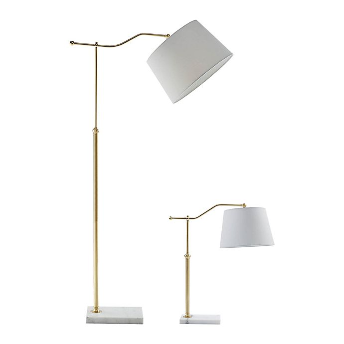 Martha Tarleton Lamp Collection