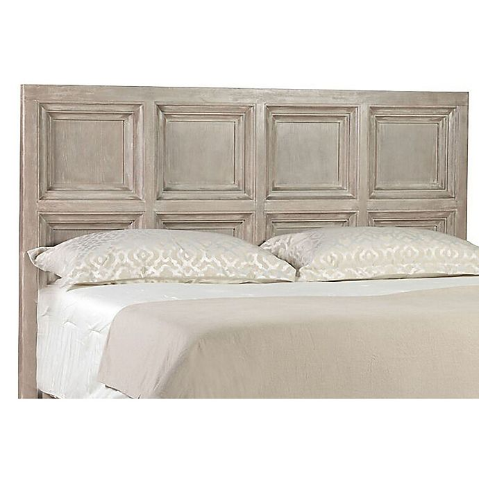 306277668511876p?$690$&wid=690&hei=690 Palmetto Home Furniture Bedroom on pottery barn furniture, adirondack home furniture, plantation home furniture,