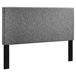 Modway Taylor Linen Upholstered Headboard