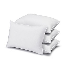 Ella Jayne Classic Side/Back Sleeper Bed Pillows (Set of 4)