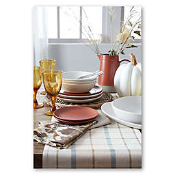 Bee & Willow™ Home Harvest Thanksgiving Table