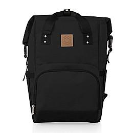 ONIVA™ OTG Roll-Top Cooler Backpack