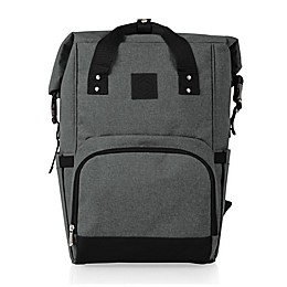 ONIVA™ OTG Roll-Top Cooler Backpack