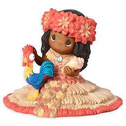 Precious Moments® Disney® Moana Figurine