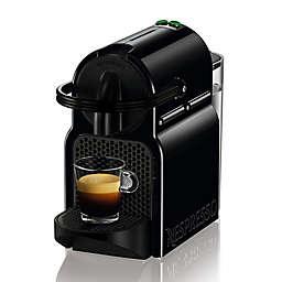 Nespresso® by De'Longhi Inissia Espresso Maker