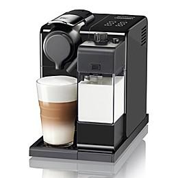 De'Longhi Nespresso® Lattissima Touch