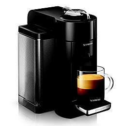Nespresso Vertuo by De'Longhi Coffee and Espresso Maker