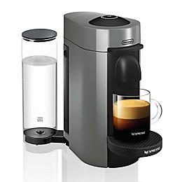 Nespresso® by De'Longhi Vertuo Plus Coffee and Espresso Maker