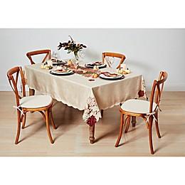 Autumn Bliss Table