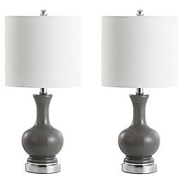 JONATHAN Y Cox LED Table Lamp