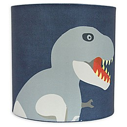 Rory 8-Inch Multicolor Lamp Shade