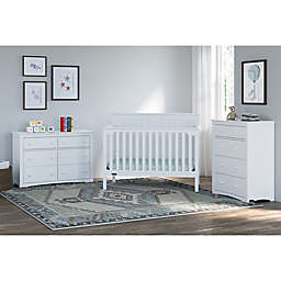 Graco® Hadley Nursery Furniture Collection