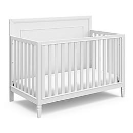 Storkcraft™ Nightingale 4-in-1 Convertible Crib