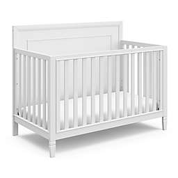 Storkcraft™ Nightingale 4-in-1 Convertible Crib