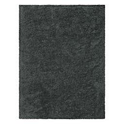 Trend Lab® Plush Baby Blanket