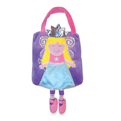 Dancing Ballerina Bag