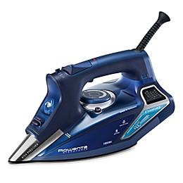 Rowenta® Steamforce™ Iron