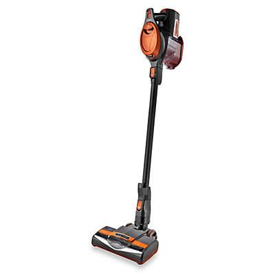 Shark® Rocket™ Ultra-Light Upright Stick Vacuum