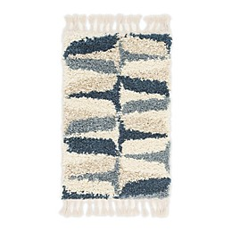 Unique Loom Balanced Rug