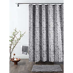 Croscill Sloan Shower Curtain Collection