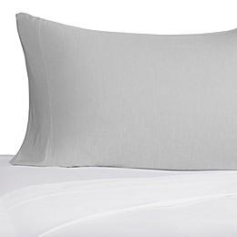 Brookstone® BioSense® Cooling Beauty Pillowcase