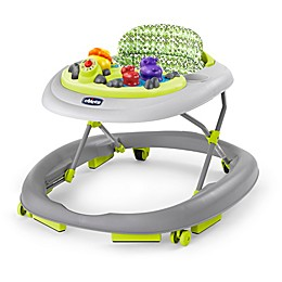 Chicco® Walky Talky Walker