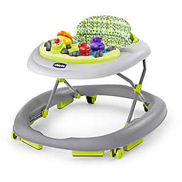 Chicco® Walky Talky Walker in Circles